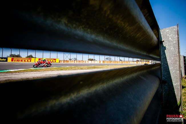 IMG_9403_Superbike-Brasil_Pavan-Fotografia