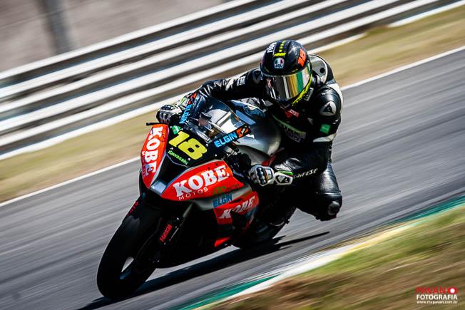 IMG_9440_Superbike-Brasil_Pavan-Fotografia