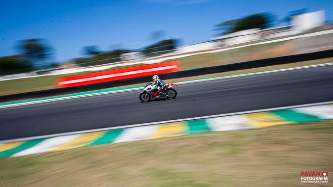 IMG_9484_Superbike-Brasil_Pavan-Fotografia