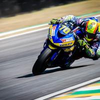 Trabalho em foco: Superbike Brasil