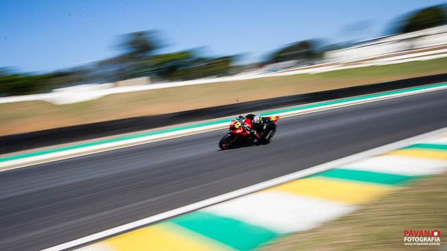 IMG_9533_Superbike-Brasil_Pavan-Fotografia