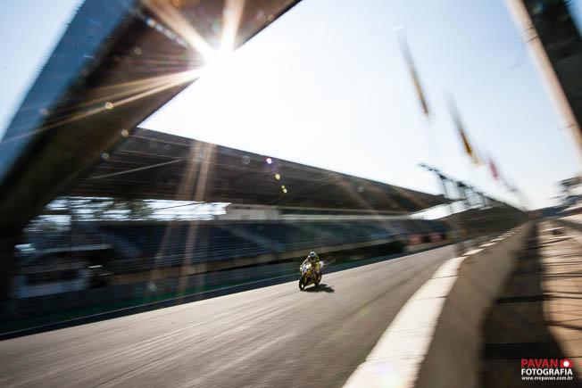 IMG_9576_Superbike-Brasil_Pavan-Fotografia