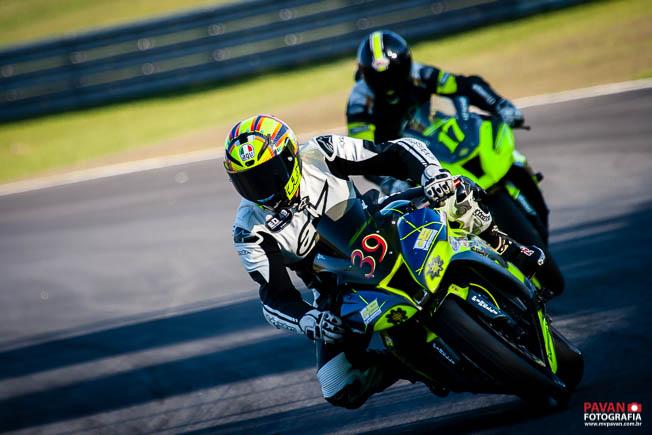 IMG_9666_Superbike-Brasil_Pavan-Fotografia