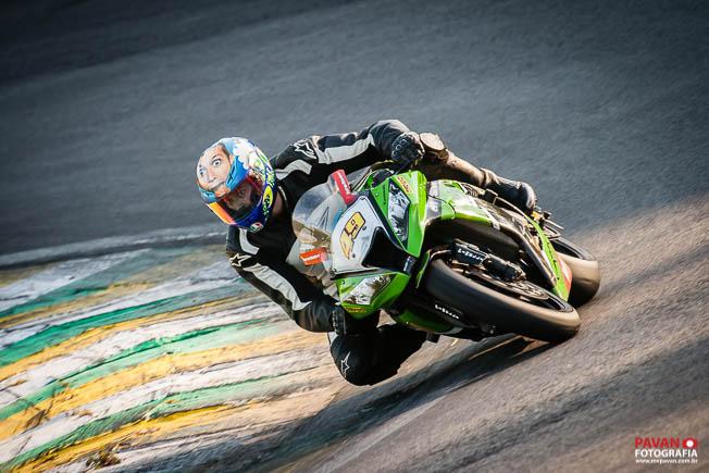 IMG_9699_Superbike-Brasil_Pavan-Fotografia