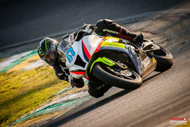 IMG_9705_Superbike-Brasil_Pavan-Fotografia
