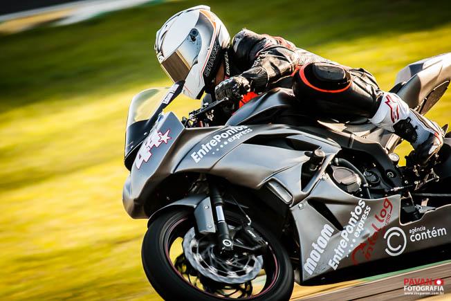 IMG_9715_Superbike-Brasil_Pavan-Fotografia