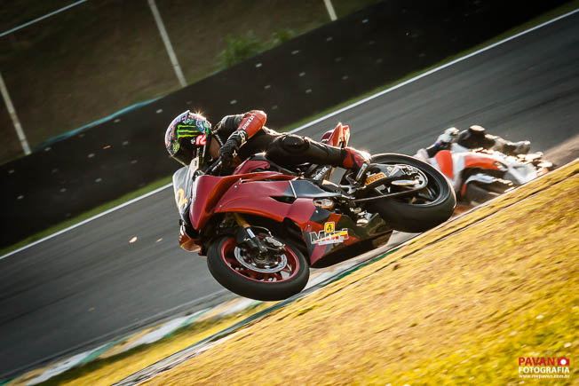 IMG_9720_Superbike-Brasil_Pavan-Fotografia