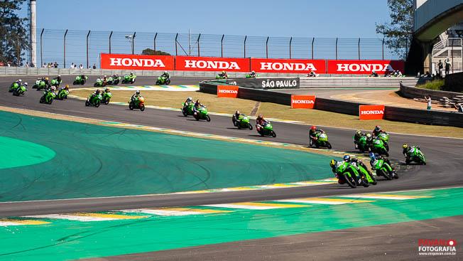 IMG_9860_Superbike-Brasil_Pavan-Fotografia