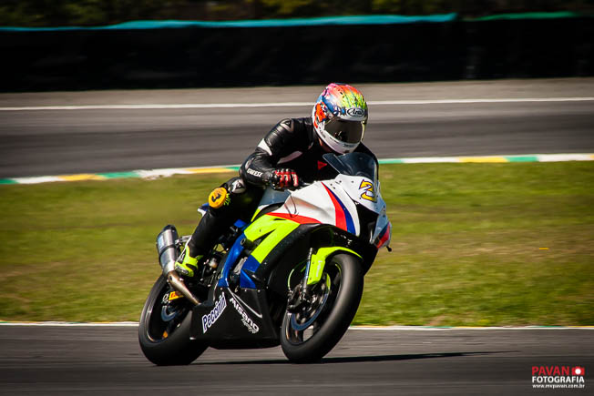 IMG_9932_Superbike-Brasil_Pavan-Fotografia