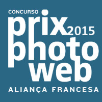 Concurso de Fotografia Aliança Francesa | Prix Photo Web 2015