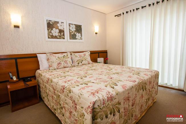Producao-Fotos-Hotel-Pousada_Pavan-Fotografia_IMG_6486