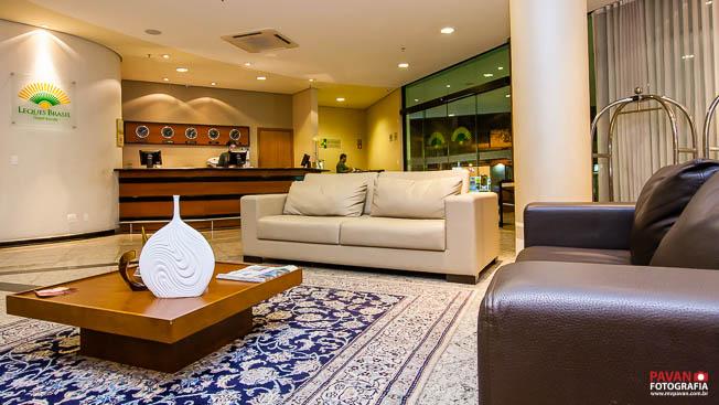 Producao-Fotos-Hotel-Pousada_Pavan-Fotografia_IMG_6646