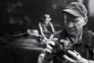 Ajude o Fotógrafo Sebastião Salgado a salvar o Rio Doce