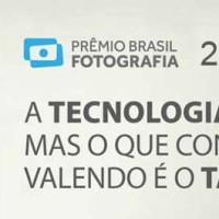 Prêmio Brasil Fotografia 2015 (antigo Prêmio Porto Seguro de Fotografia)