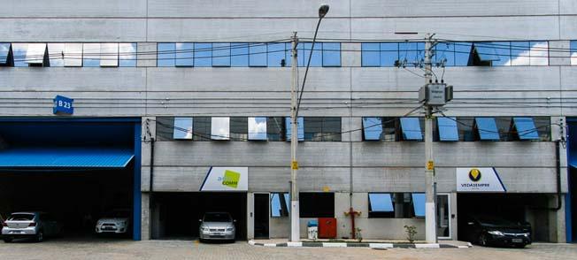 Principais-Trabalhos_Fotos-Arquitetura_1a