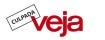 Revista Veja é condenada por usar imagem de fotógrafo sem respeitar Lei de Direitos Autorais 9.610/98