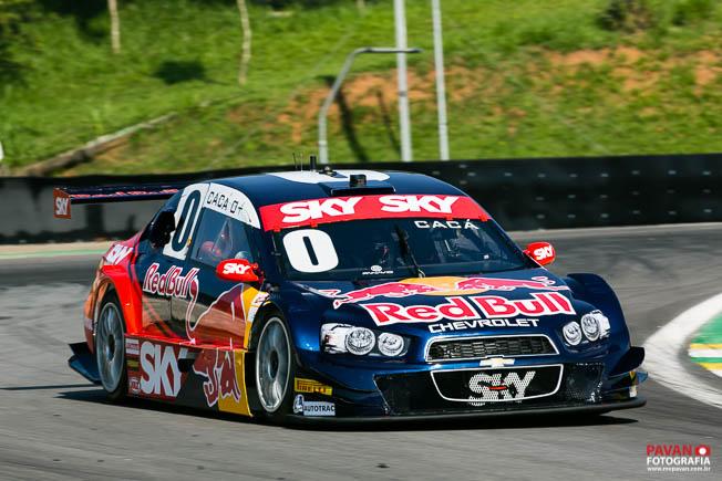 Caca Bueno Stock Car - Pavan Fotografia