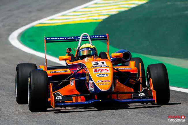 Formula-3-Brasil_4E0A0101