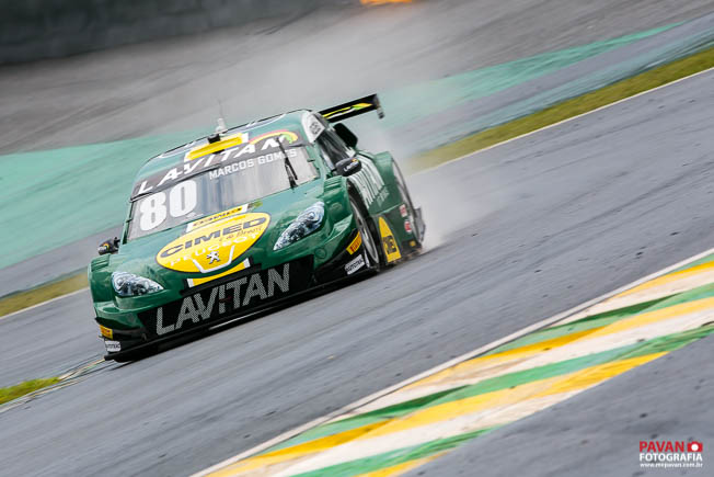 Marcos Gomes Stock Car - Pavan Fotografia
