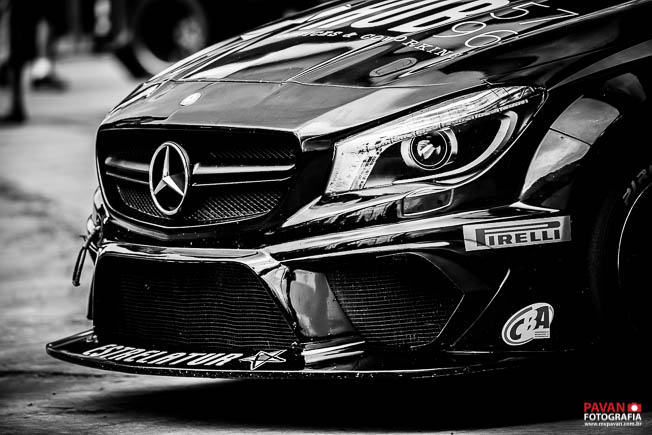 Mercedes-Benz-Challenge_4E0A0451