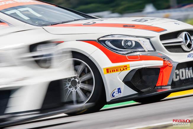 Mercedes Challenge Grande Final Interlagos - Pavan Fotografia