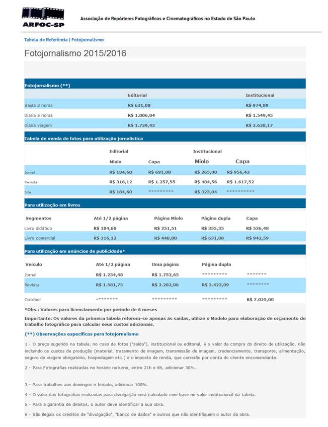 Tabela-Referencia-Fotojornalismo-2015-2016-pq