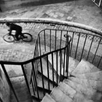 Inscrições abertas para o Concurso de Fotografia da Magnum Photos