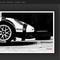 Mais um aplicativo útil de fotografia: emulador online de filme fotográfico