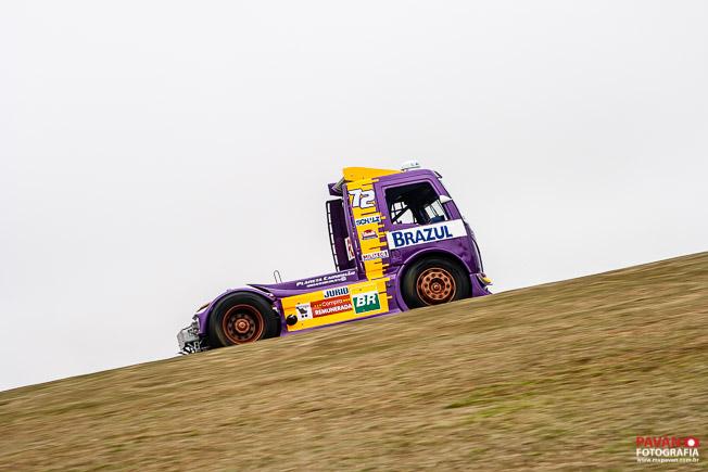 Pavan-Fotografia_Formula-Truck_Djalma-Fogaca_IMG_1245