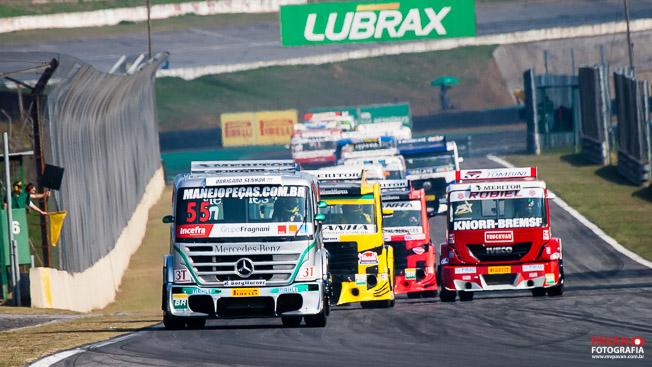 Pavan-Fotografia_Formula-Truck_Largada_IMG_2731