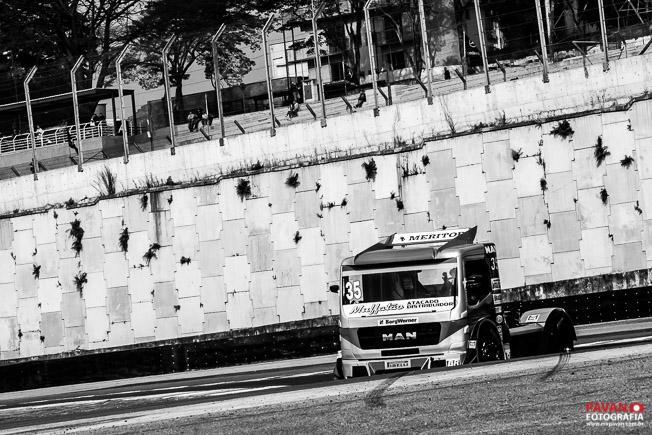 Pavan-Fotografia_Formula-Truck_Pedro Muffato_IMG_1938