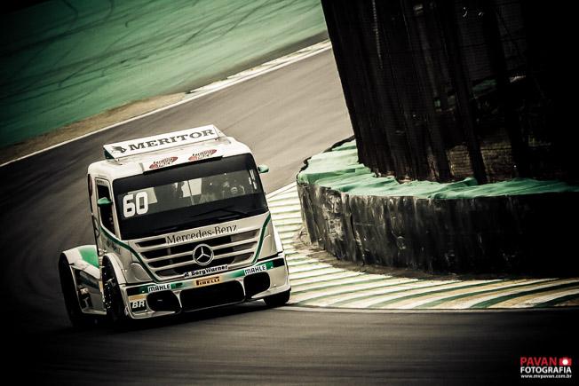 Pavan-Fotografia_Formula-Truck_Wellington-Cirino_IMG_1563