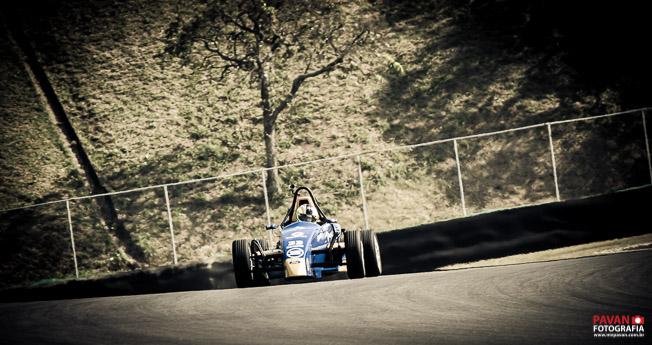 Pavan-Fotografia_Formula1600_IMG_2096