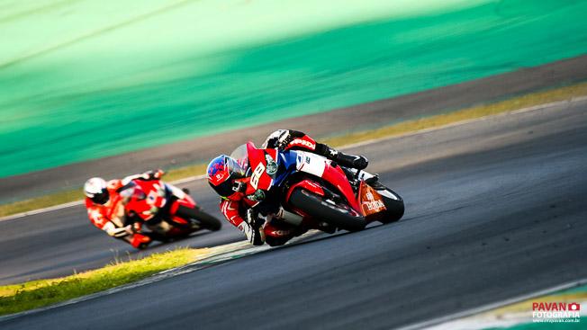 Pavan-Fotografia_Superbike-Brasil_Diego-Faustino_Honda_IMG_0939