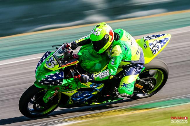 Pavan-Fotografia_Superbike-Brasil_Duende_IMG_0721