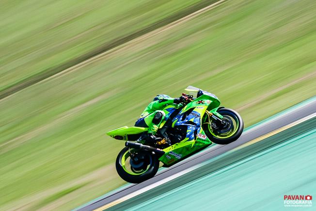 Pavan-Fotografia_Superbike-Brasil_Duende_IMG_9971