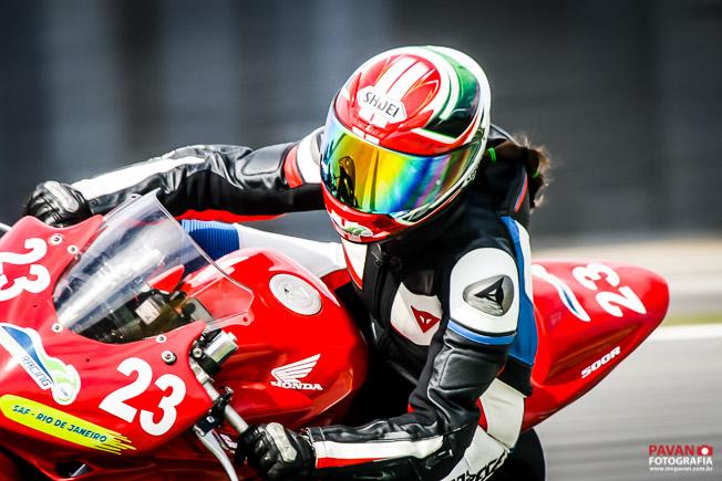 Pavan-Fotografia_Superbike-Brasil_IMG_0364