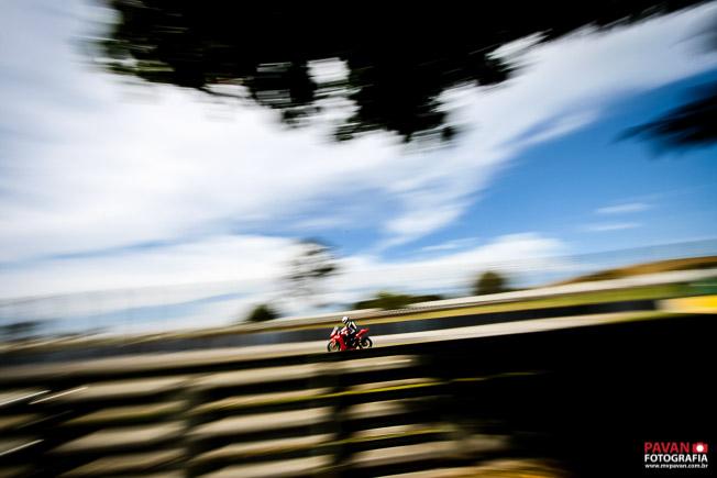 Pavan-Fotografia_Superbike-Brasil_IMG_0417