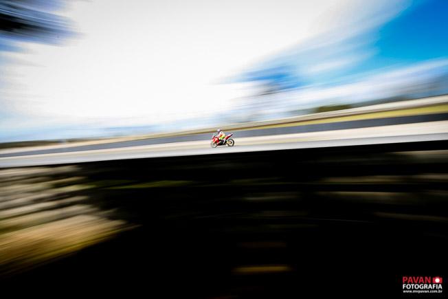 Pavan-Fotografia_Superbike-Brasil_IMG_0428
