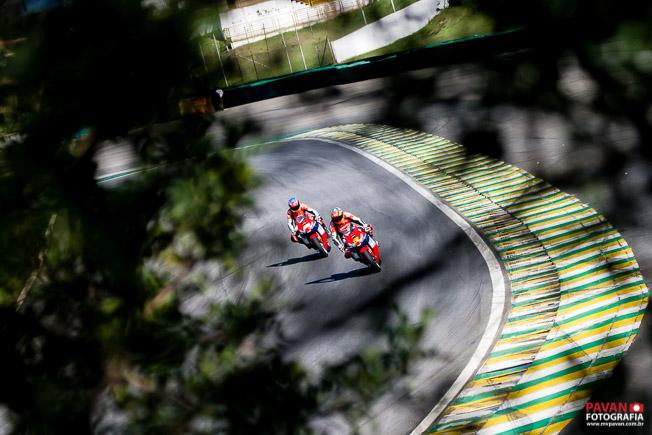 Pavan-Fotografia_Superbike-Brasil_IMG_0531