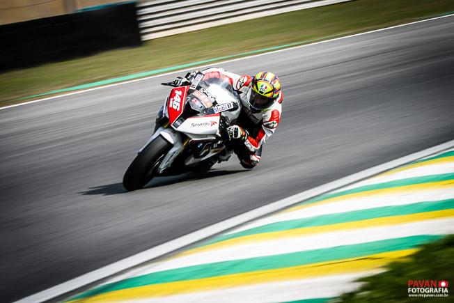Pavan-Fotografia_Superbike-Brasil_IMG_0580