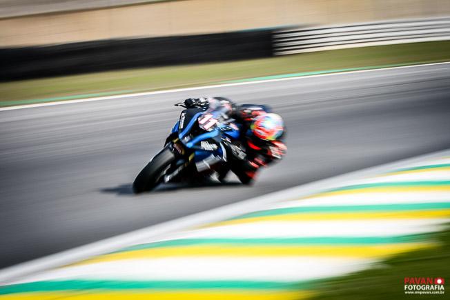 Pavan-Fotografia_Superbike-Brasil_IMG_0590