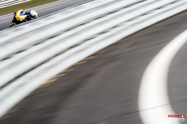 Pavan-Fotografia_Superbike-Brasil_IMG_0612