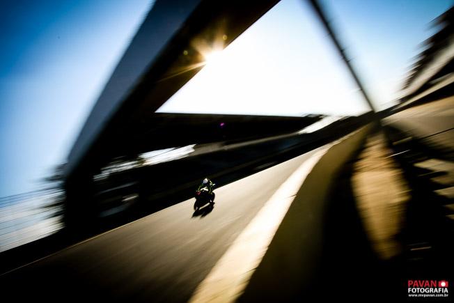 Pavan-Fotografia_Superbike-Brasil_IMG_0671