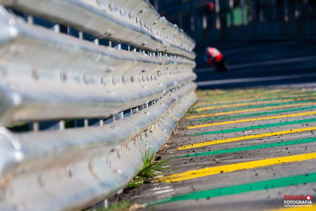 Pavan-Fotografia_Superbike-Brasil_IMG_0717