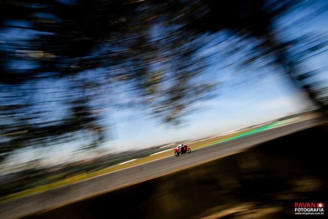 Pavan-Fotografia_Superbike-Brasil_IMG_9802