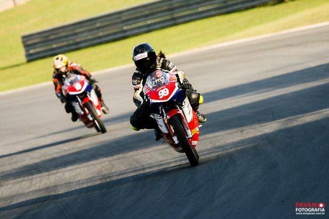 Pavan-Fotografia_Superbike-Brasil_Junior-Cup_IMG_0868