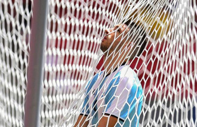 Best-Pictures-Melhores-Fotos-Rio-2016 (104)