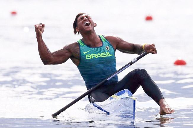 Best-Pictures-Melhores-Fotos-Rio-2016 (111)