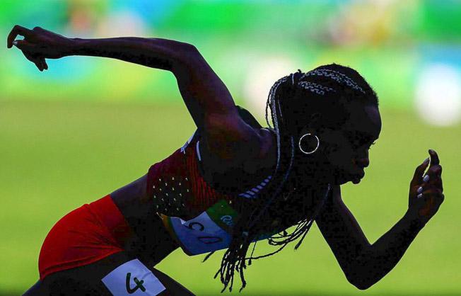 Best-Pictures-Melhores-Fotos-Rio-2016 (115)